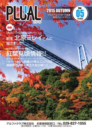 vol5_ibaraki_hyoshi